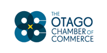 Otago Chamber Commerce