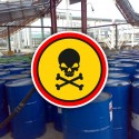 Hazardous Substance Management Pack