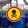 Hazardous Substances Pack