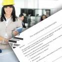 Pre-employment Questionnaire