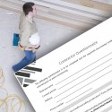 Self-employed Contractor Questionnaire