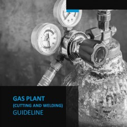 Gas Plant Guideline