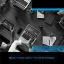 Health and Safety Management System (Plus)