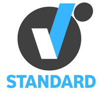 Systems Standard
